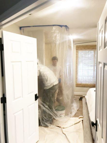 Mau Renovasi Rumah Lama Agar Makin Kekinian? Coba Simak Tips di Bawah Ini Yuk