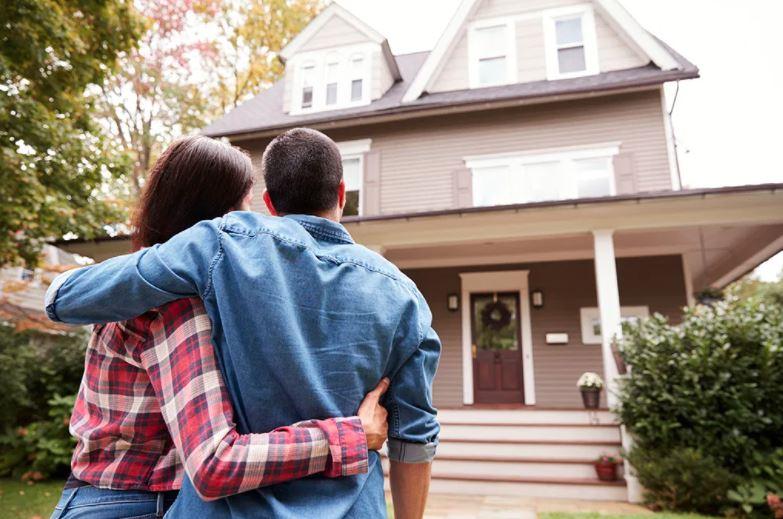 5 Faktor Yang Mempengaruhi Nilai Jual Sebuah Rumah
