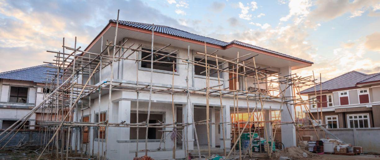 5 Cara Menentukan Biaya Jasa Bongkar Rumah Yang Handal
