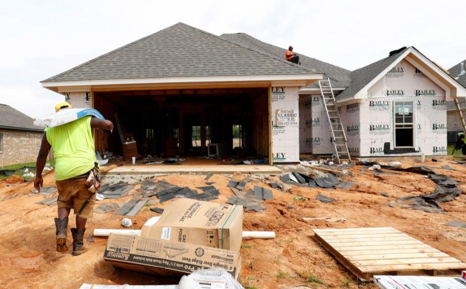 5 Pedoman Menghitung Biaya Membangun Rumah 2 Lantai