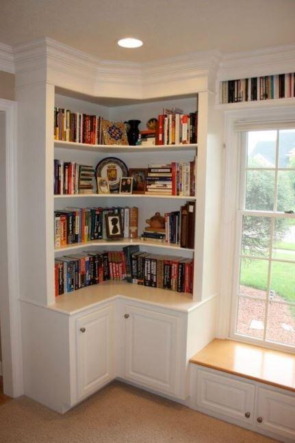 Ingin Memiliki Rumah Ala Minimalis Tapi Ruangan Kecil? Coba 7 Tips Ini Yuk