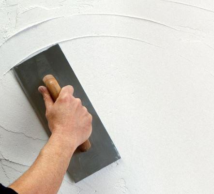 Yuk, Ketahui 5 Penyebab Kenapa Tembok Rumah Anda Retak